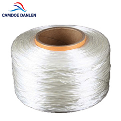CAMDOE DANLEN вытянутая эластичная линия растягивающаяся Бисероплетение длиной 4,5 км 0,8 мм проволока/шнур/нить DIY ювелирные изделия делая аксессу...