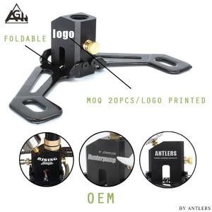 Image 3 - PCP paintball 4500PSI 30Mpa 3 etapy Airgun karabin pneumatyczny Pcp pompa wysokociśnieniowa Pcp pompa ręczna z filtrem powietrza caza nie hill gx pompa