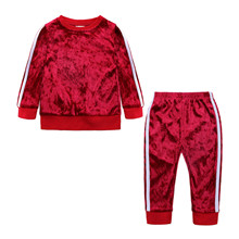 2019-New-Baby-Girls-Clothes-Sets-Children-Clothing-Toddler-Boys-Tracksuits-Sport-Suit-Kids-Velvet-T.jpg_640x640