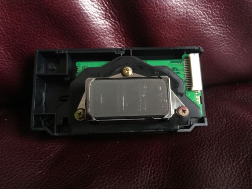 ORIGINAL REFURBISHED PRINT HEAD FOR EPSON PM-950C 960C PRINTER