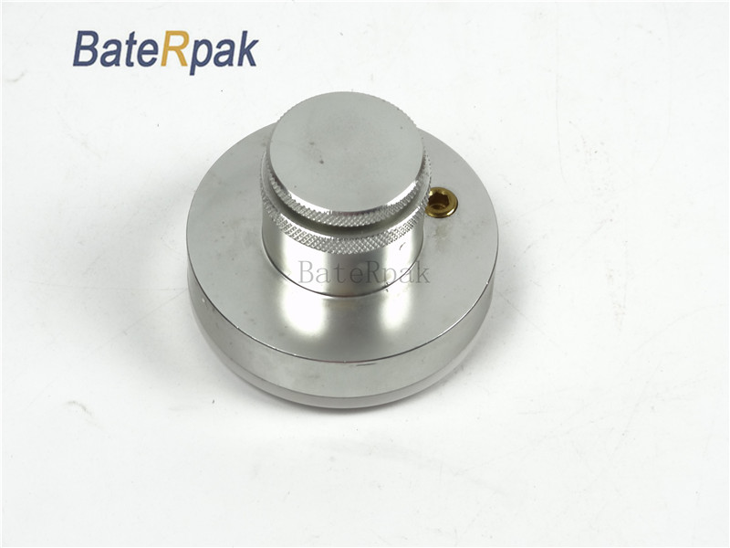 BateRpak Neumática / eléctrica Máquina de tampografía recambio - Accesorios para herramientas eléctricas - foto 6