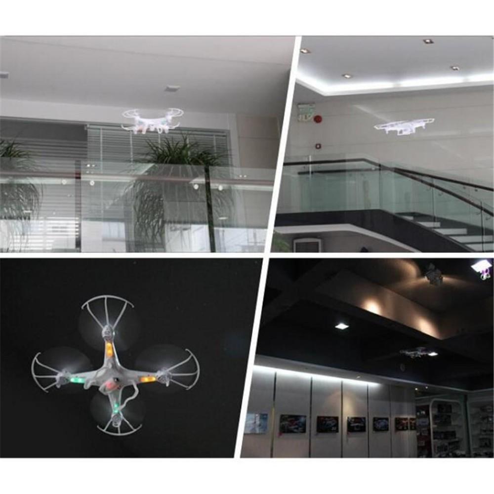 drone-camera-hd-rc-radiocommande-syma-x5c-1-3