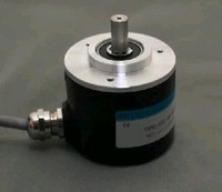 Freeshipping R38S-6G24F-360BM-4M photoelectric encoder