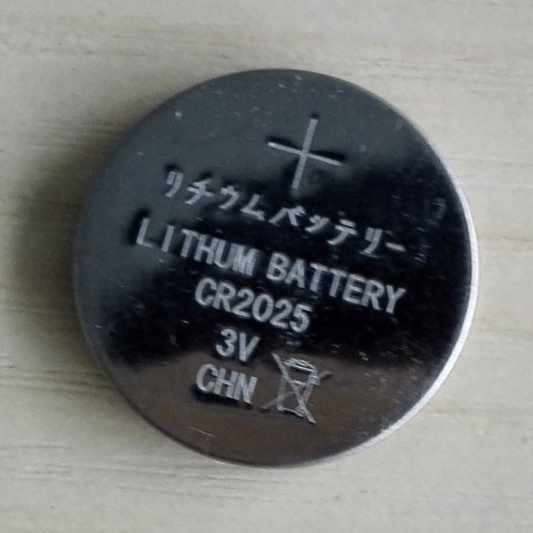 Lanterna lanterna portátil bateria led barraca de