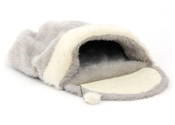 Pawz Road Cat Bed