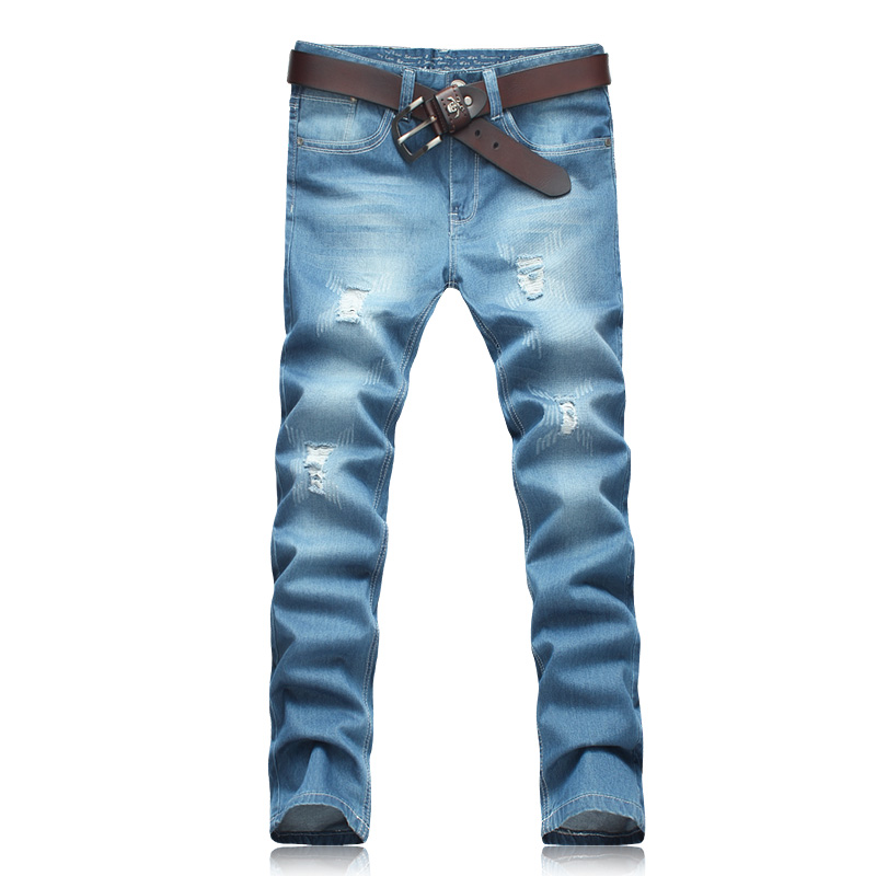 Online Get Cheap Mens Jeans Offers -Aliexpress.com | Alibaba Group
