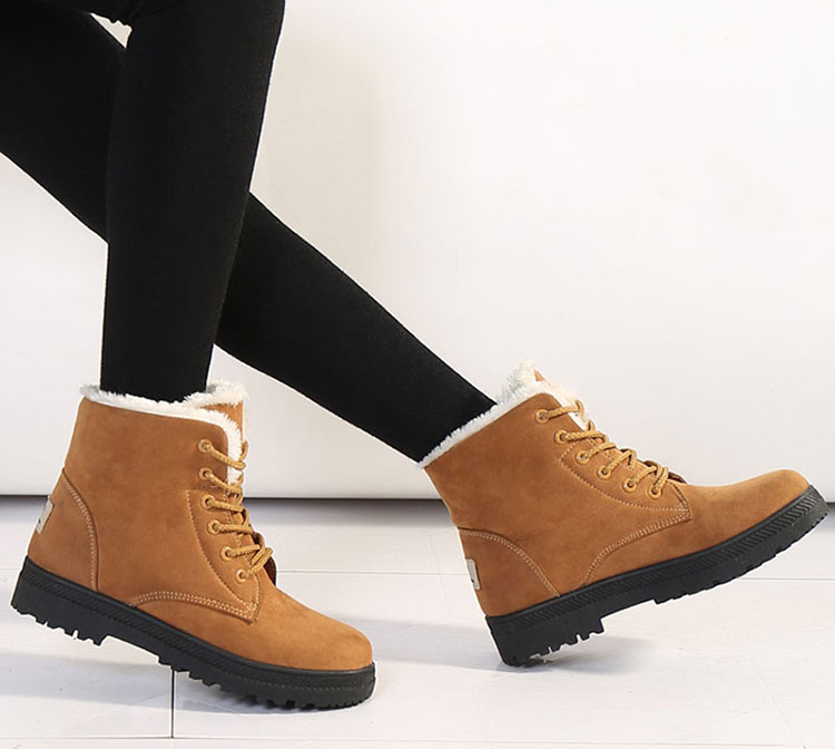 Fashion-warm-snow-boots-2019-heels-winter-boots-new-arrival-women-ankle-boots-women-shoes-warm-(2)