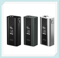 original Joyetech Cuboid 150w TC box Mod electronic cigarette battery supporting SS316 coils powered by two 18650 cells vape mod