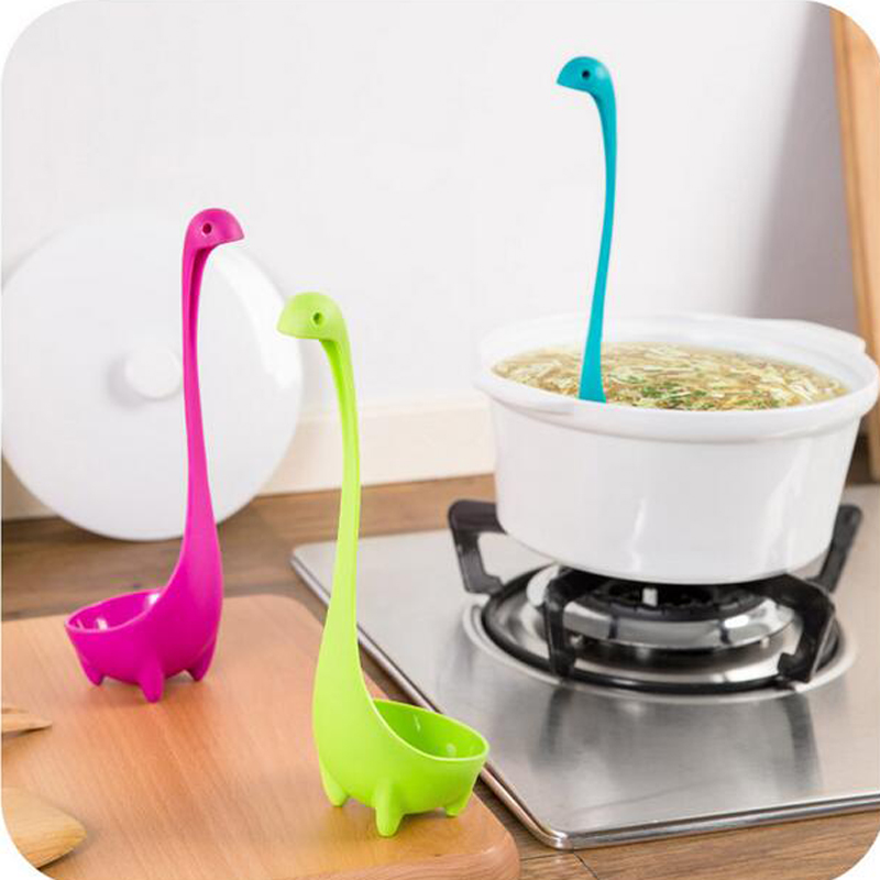 Cute Cooking Utensils Reviews Online Shopping Cute Cooking Utensils Reviews On