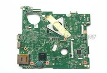 SHELI laptop Motherboard/mainboard for dell vostro 3550 0MDFKV CN-0MDFKV for intel cpu with integrated graphics card 100% tested