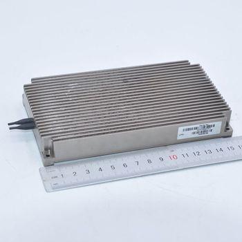 TERAXION LU-TDC-X-0  TDCM32-1555.75-200(-0650/+0425)A08A