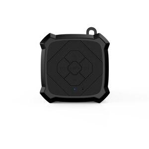 Image 5 - Senbono A6ミニポータブルワイヤレスbluetoothスピーカー内蔵マイクサポートバッテリ電源銀行防水fm tfカードusb