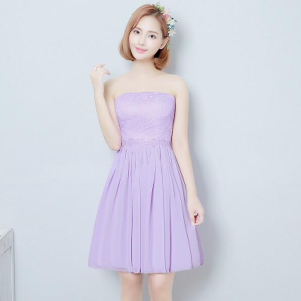 Popular Semi Formal Dresses for Teenagers-Buy Cheap Semi Formal ...