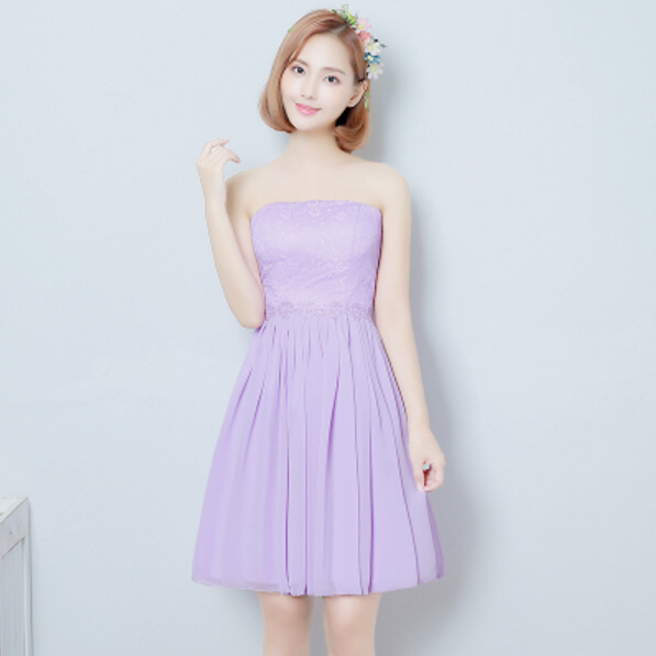 Popular Teenage Cocktail Dresses-Buy Cheap Teenage Cocktail ...