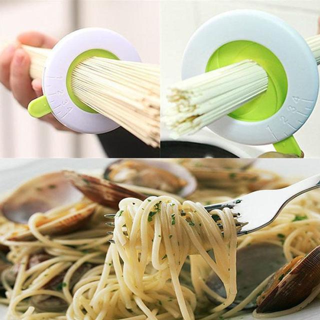 Spaghetti Measuring Tool