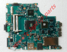 original for SONY VPCF1 series motherboard MBX-215 A1765405B M930 Main Board DDR3 maiboard 100% test fast ship