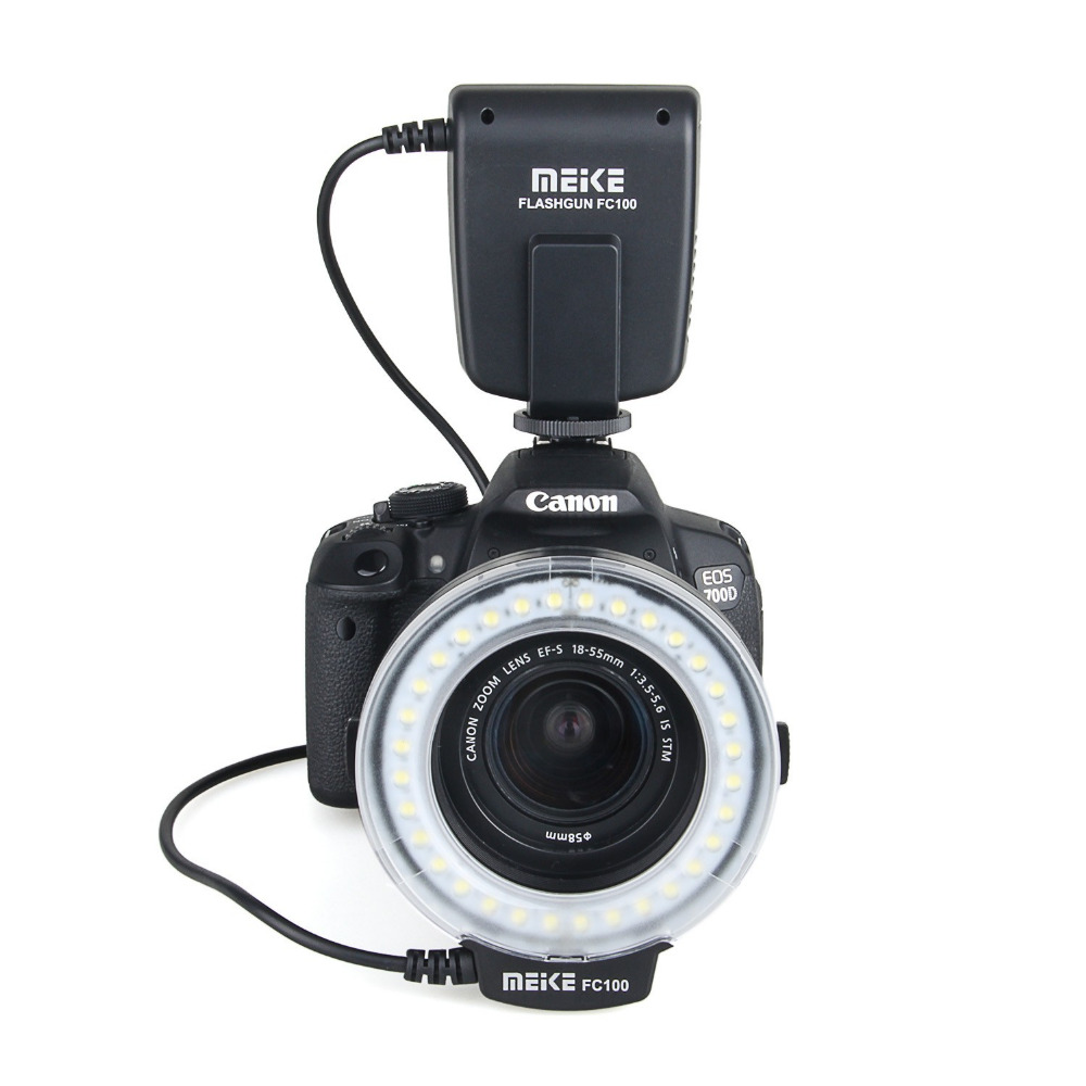 productimage-picture-meike-fc-100-macro-ring-flash-light-27664