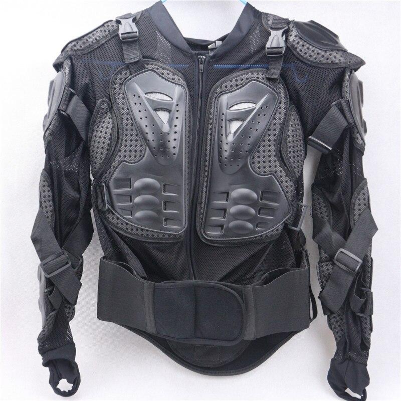 Ba-02 мотоциклетные защиты ткань Крест велосипед тела всадника Панцири мотоцикл Панцири S, M, L, XL, XXL, XXXL доступны