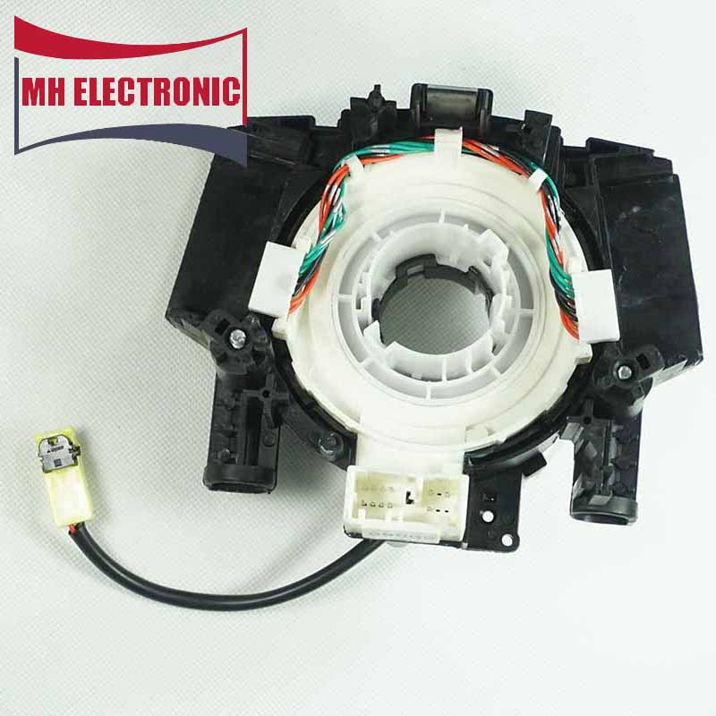 MH ELECTRONIC 25567-EB60A For Nissan Pathfinder R51M 2007 25567EB60A 25567 EB60A High Quality With Warranty