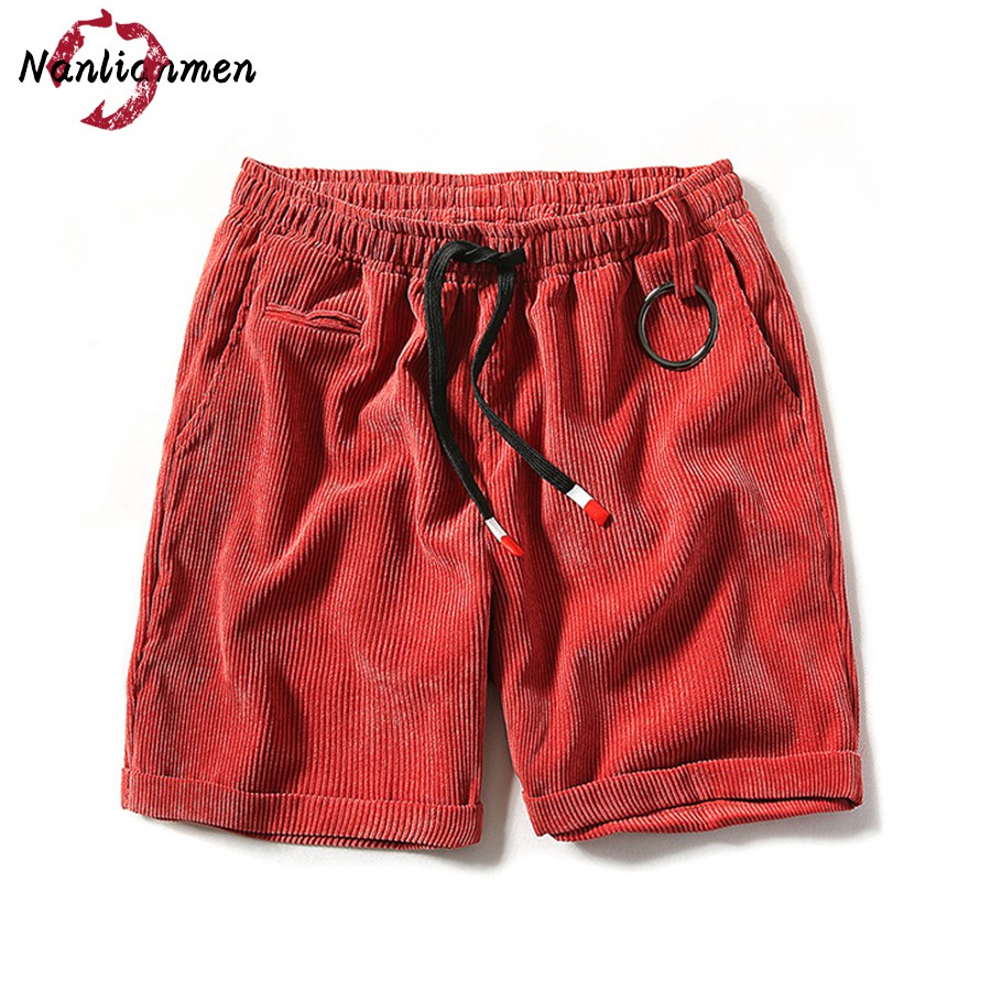 Online Get Cheap Corduroy Shorts Men -Aliexpress.com | Alibaba Group
