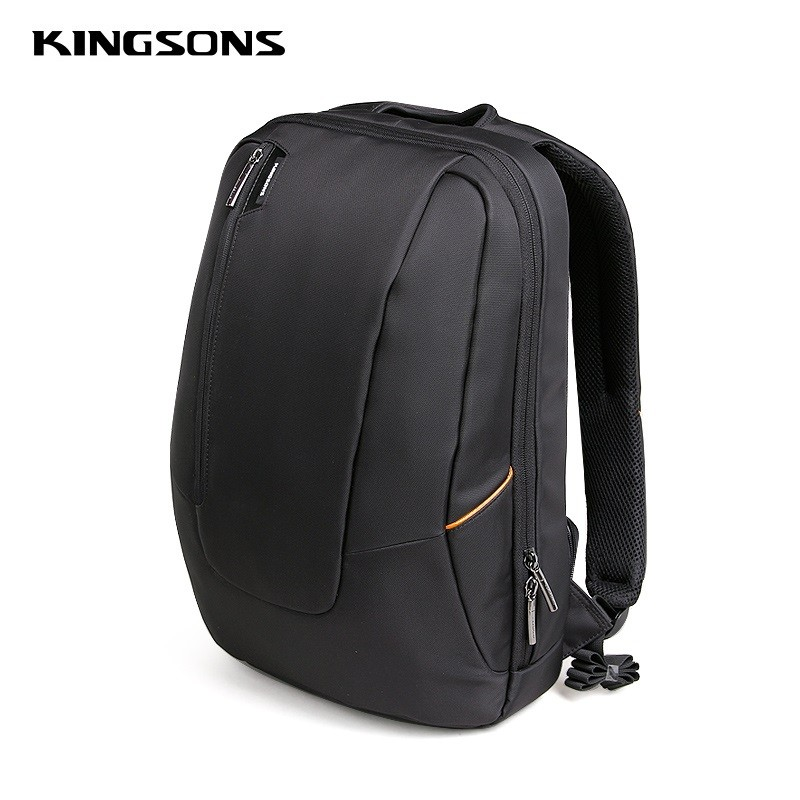 Laptop Backpack can expand 15.6 Inch  Travel school Bag  For Macbook Pro Air man woman universal обогреватель redmond rfh c4522s