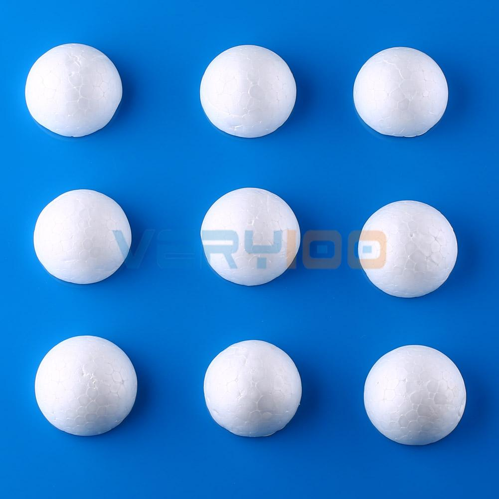 Foam ball craft - 18300202us_3