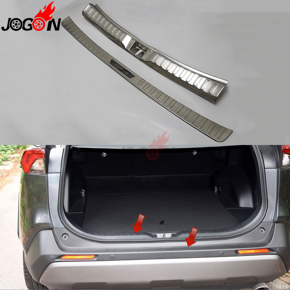 Silver Cup Holder Cover Trim Position Panel Interior fit Toyota RAV4 2016-18