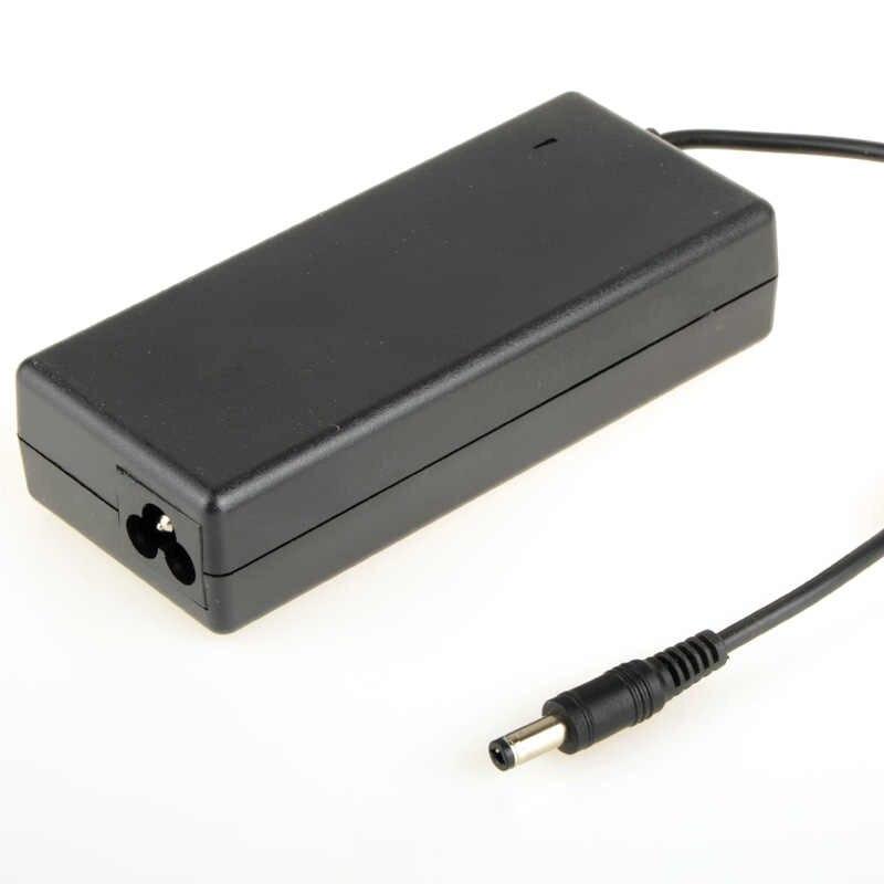 Замена Адаптера для ноутбука совместим с Asus Toshiba 19 V 4.74A адаптер для ноутбука Зарядное устройство блок питания F0761