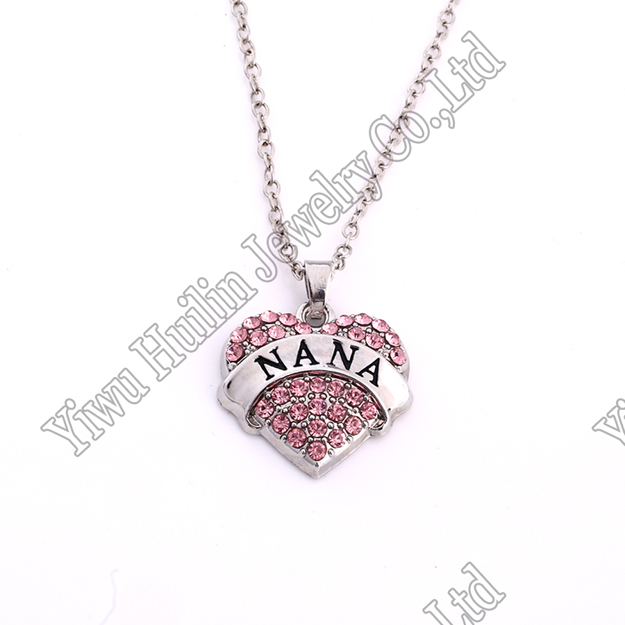 org hallmark necklace for root silver gallerychitrak in wallpaper engraved sterling nana jewelry