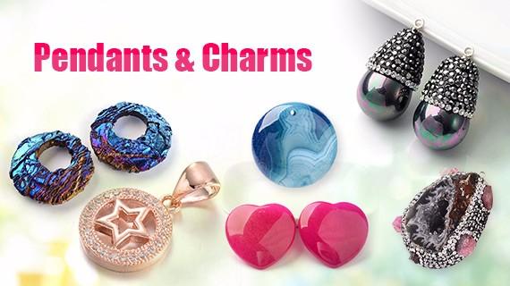pendants-charms