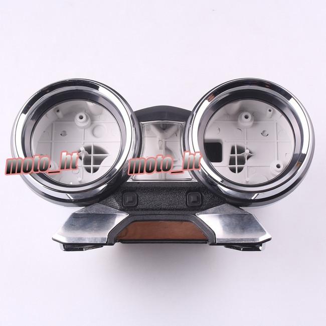 2YF015-_2_-GSX-1400-04-08-Speedometer-Tachometer-Case-Cover-Lens-