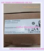 DVPPS02 DVP PS02 new delta power module 1 year warranty