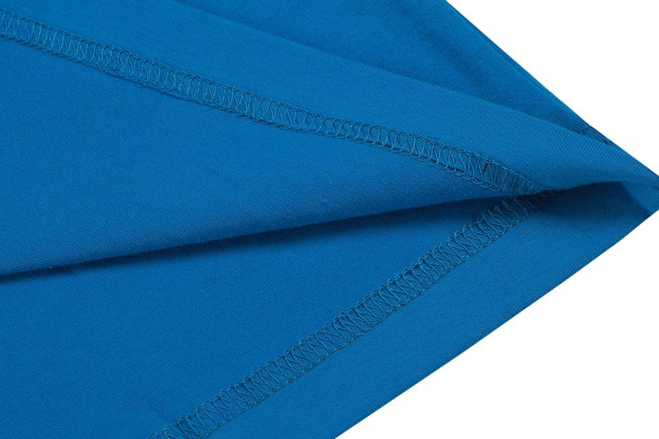 short sleeve (12)