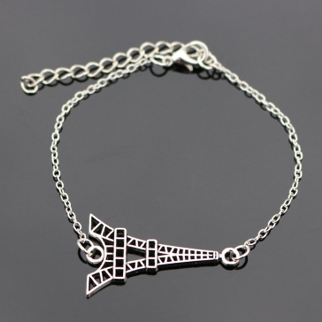 Tower Bracelets For Women 1