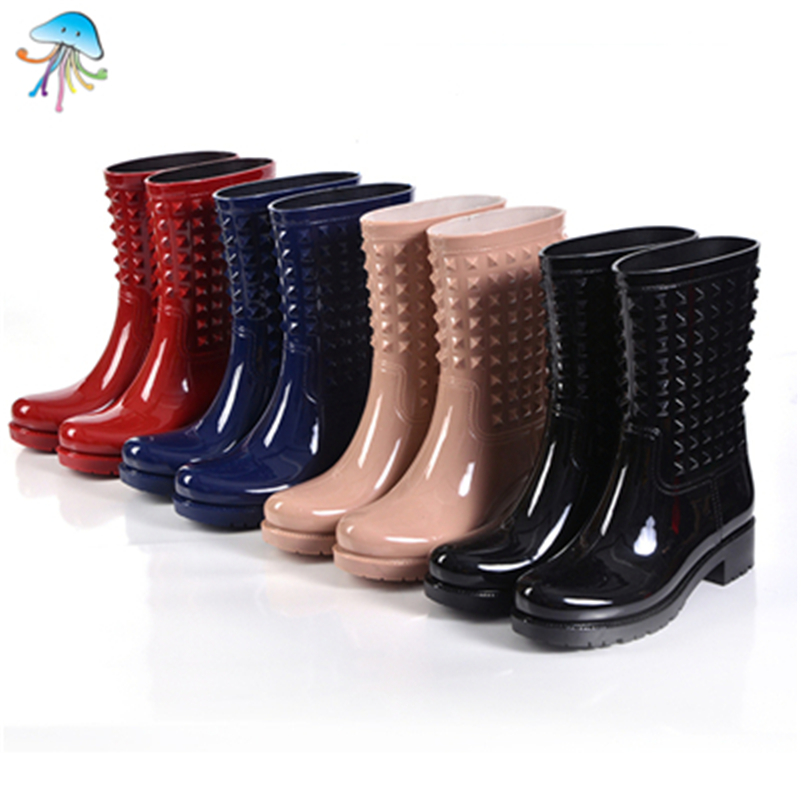 buy wholesale boot leather types from china boot