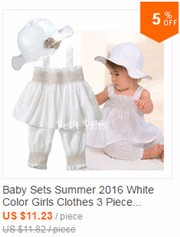 Baby girls clothes set (53)