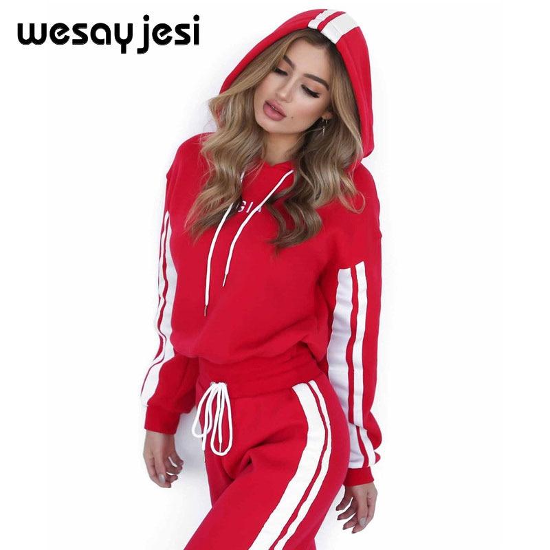 3fb2c756 Спортивный костюм женский спортивные костюмы женские куртка женская осень Для  женщин комплект из двух предметов Топ и штаны Juicy костюм пуло.