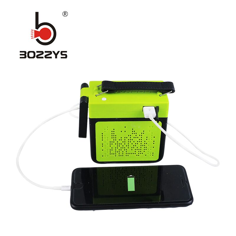 DC5V 5m 10m 15m 20m 25m 30m 150leds WS2812B Addressable LED Pixel Strip Waterproof Remote Music