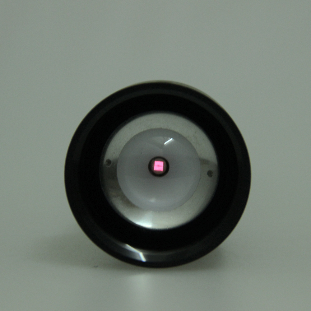 pressão remoto 2 pcs bateria carregador