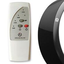 цена на RFID Reader 125Khz Handheld Smart ID Card Reader Copier Writer Duplicator 5 Writable Cards rfid 5 Key Fob Door Access Control