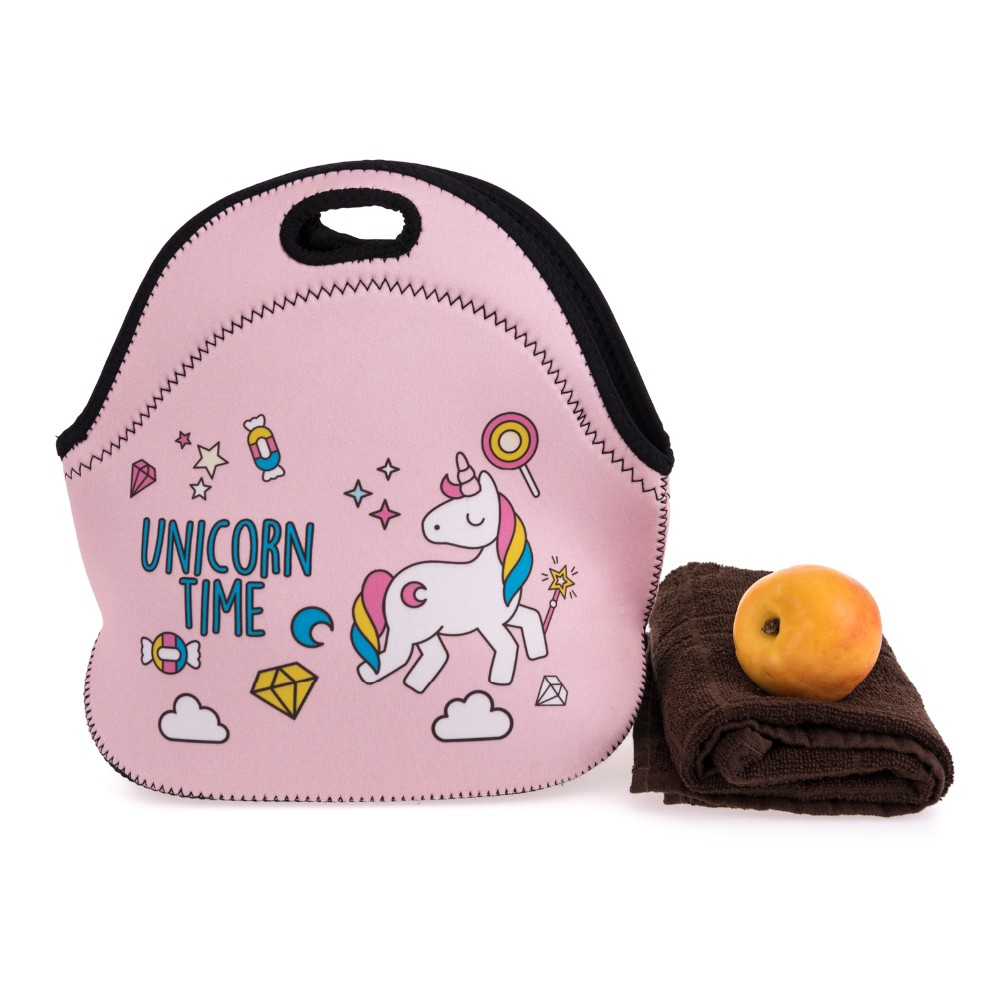 42862 unicorn time 4