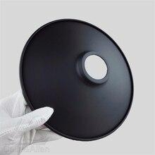 D220mm* H50mm E27 абажур железная черная готовая клетка Эдисона лампа тени DIY Черный Железный Абажур для освещения