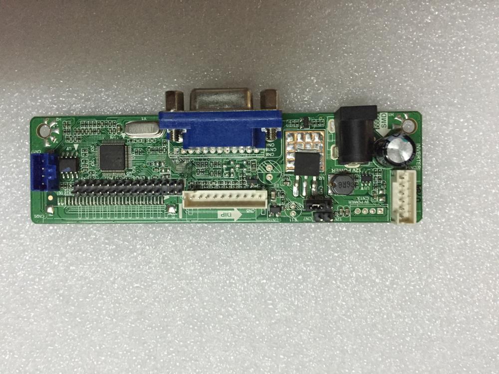 M.RT2270.3A VGA