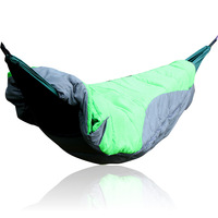 Hammock Sleeping Bag Down Sleep bag Outdoor Furniture
