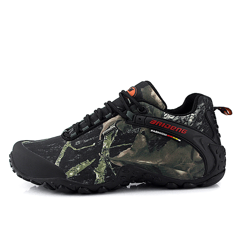 trekking boots picture more detailed picture about
