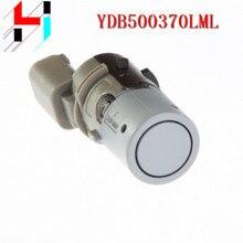 (10pcs) Free shipping PDC park sensors YDB500370 YDB500370LML Ultrasonic Parking Sensor For Range Rover Mk III Sport LS