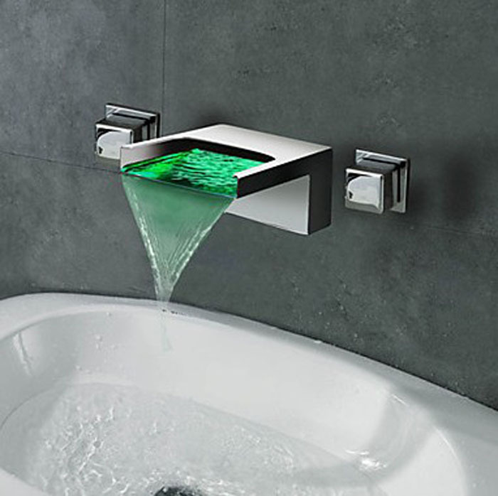 compare prices on modern sink online shopping/buy low price, Home designs