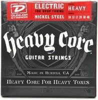 Dunlop Heavy Core NPS Electric Strings