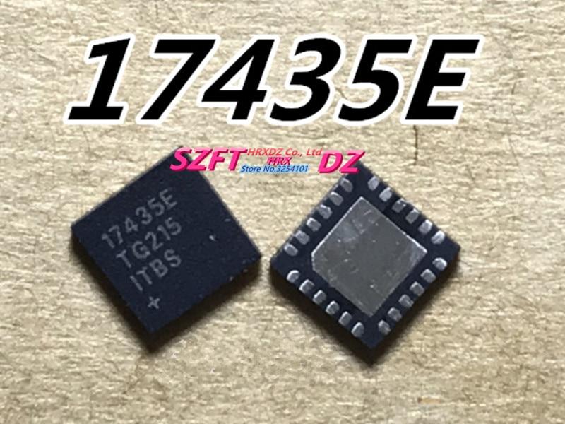 SZFTHRXDZ  100%  new  original  5PCS   10PCS  MAX17435ETG+T  MAX17435ETG  17435E   QFN24 SZFTHRXDZ  100%  new  original  5PCS   10PCS  MAX17435ETG+T  MAX17435ETG  17435E   QFN24