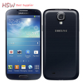"Original Samsung Galaxy S4 i9500 Mobile Phone Quad Core 2GB RAM 16GB ROM 5.0 "" 4G Mobile Phone Free Shipping"